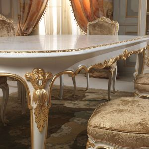 luxury-furniture-living_1